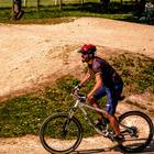 Goatspeedcycledreams