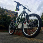 Adame.Commencal