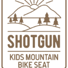 Kids Ride Shotgun