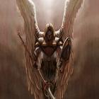 Archange111