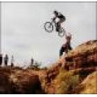 bikepro02