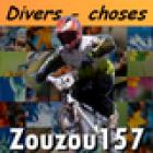 zouzou157
